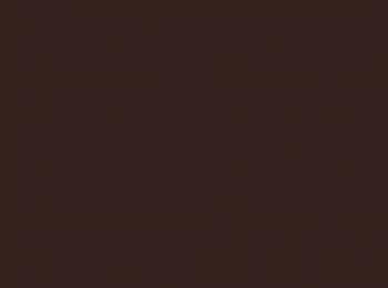 hnedá