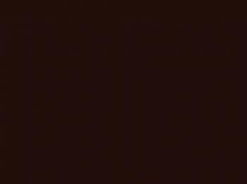 hnedočervená